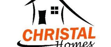 CHRISTAL HOMES1